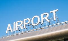Авиакомпания «Ямал» отменила рейсы из Белгорода в Симферополь