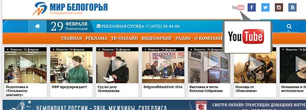Навальный против медведева свежие новости 2017