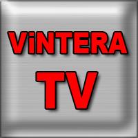 ТВ Онлайн на Кабан ТВ Смотри прямые трансляции +