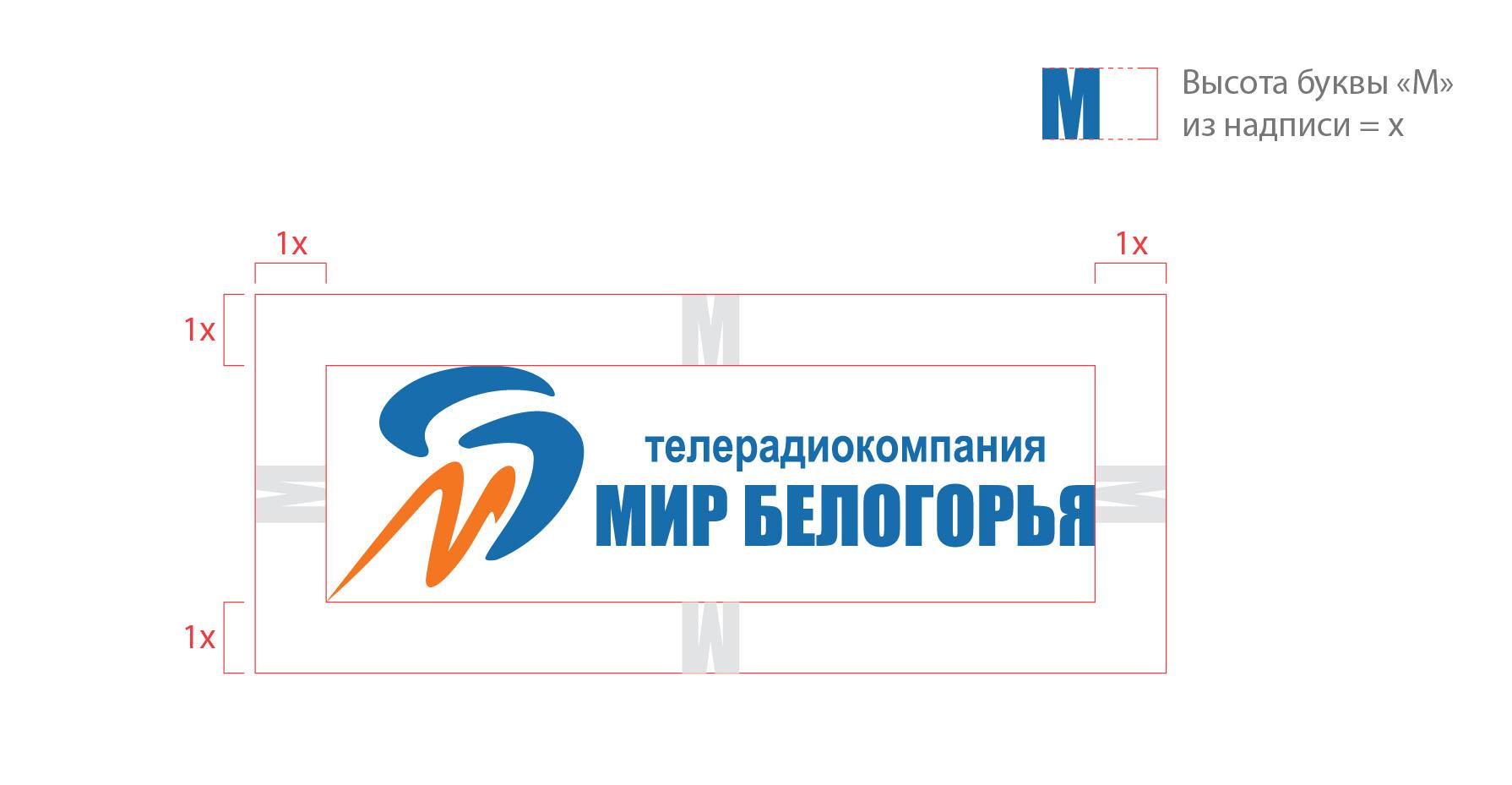 Новости арцизского района одесской области