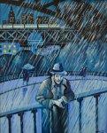 Дождь, 2004
