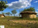 arheologicheskij_park_ot_kochevij_k_gorodam_2.jpg