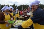 Фестиваль «Фомина яишня»