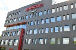 Офис торговой компании «Мираторг» (Богдана Хмельницкого пр-т, 113)