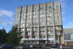 Белгородский государственный университет (ул. Студенческая, 14)