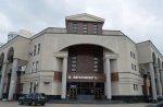 Здание Металлинвестбанка (бул. Народный, 79)