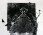 «Майская ночь, или утопленница» Н.В. Гоголя
