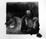 «Пропавшая грамота» Н.В. Гоголя