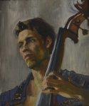 Денис, 2003