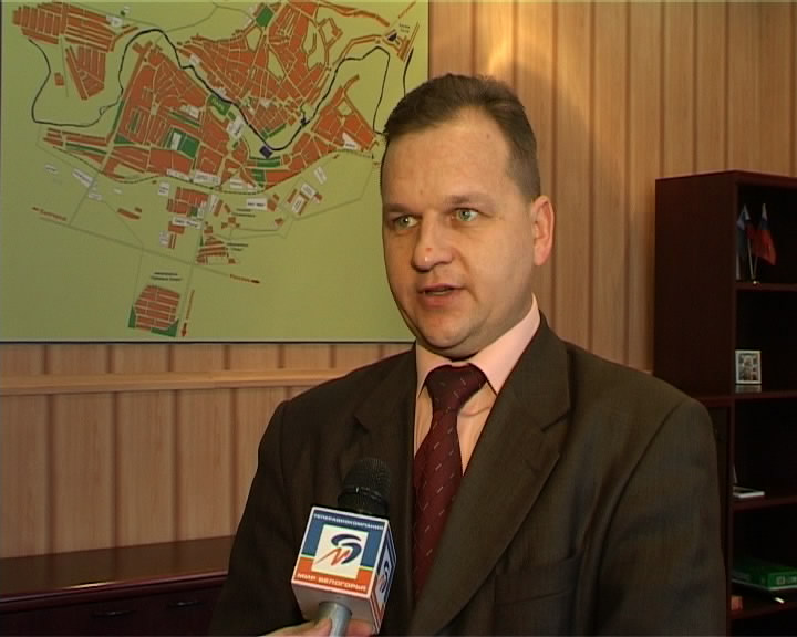 адвокаты по земельным вопросам белгород пристально разглядывал