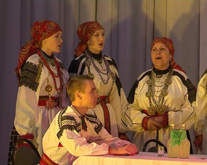 обилие фото фольклорных поясов белгородской области творчества