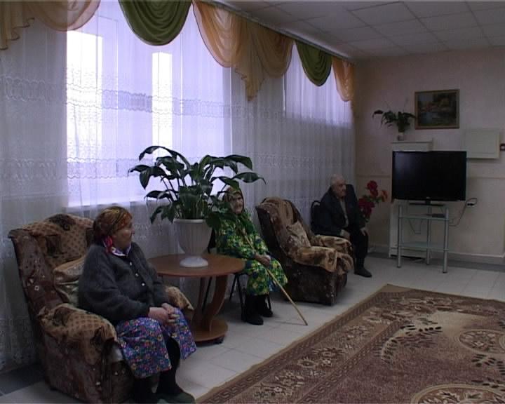 Интернаты для престарелых и инвалидов в белгородской области как определить в дом престарелых в перми