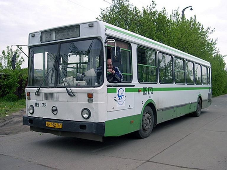 Расписание автобусов белгород-курск присоединяюсь всему