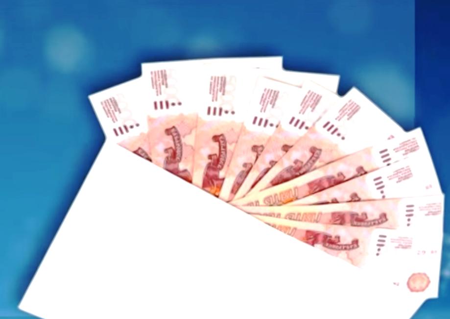 Кредит без отказа 100000 рублей