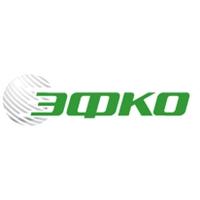 Картинки по запросу Эфко логотип
