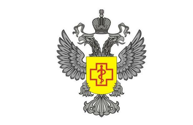 Восемь воспитанников белгородской школы заболели кишечной инфекцией