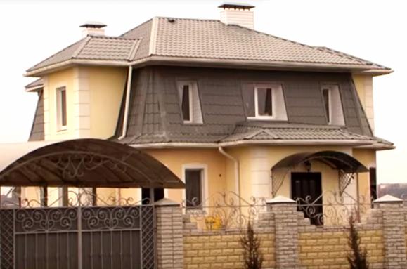 60 семей омской области получат субсидии для строительства домов