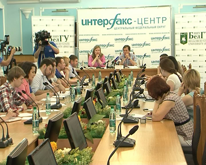 Белгородский госуниверситет в этом году почти на четверть увеличил количество бюджетных мест