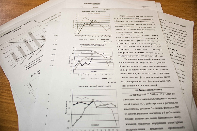 ВоII квартале 30% русских банков снизили ставки поипотеке