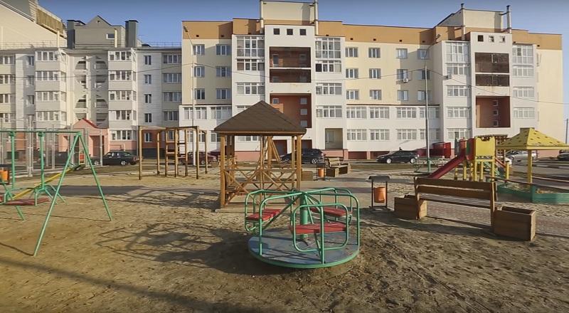 ВПоволжье дешевеет вторичное жилье: данные порегионам