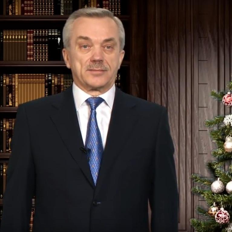 Гл новости украины
