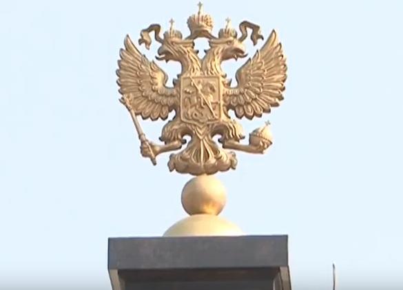 Псков вошёл впервую 10-ку городов воинской славы РФ, известных утуристов