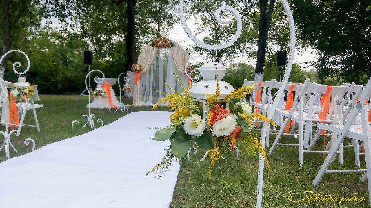 Конкурс с шариками для выкуп невесты