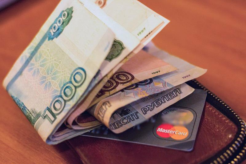 заявление об отказе от страховки по кредиту образец сбербанк