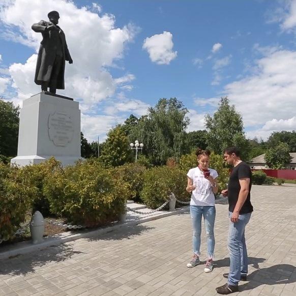 Украина последние новости в минске