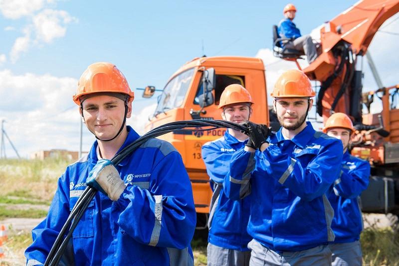английскому языку работа для студентов в энергетике для физических