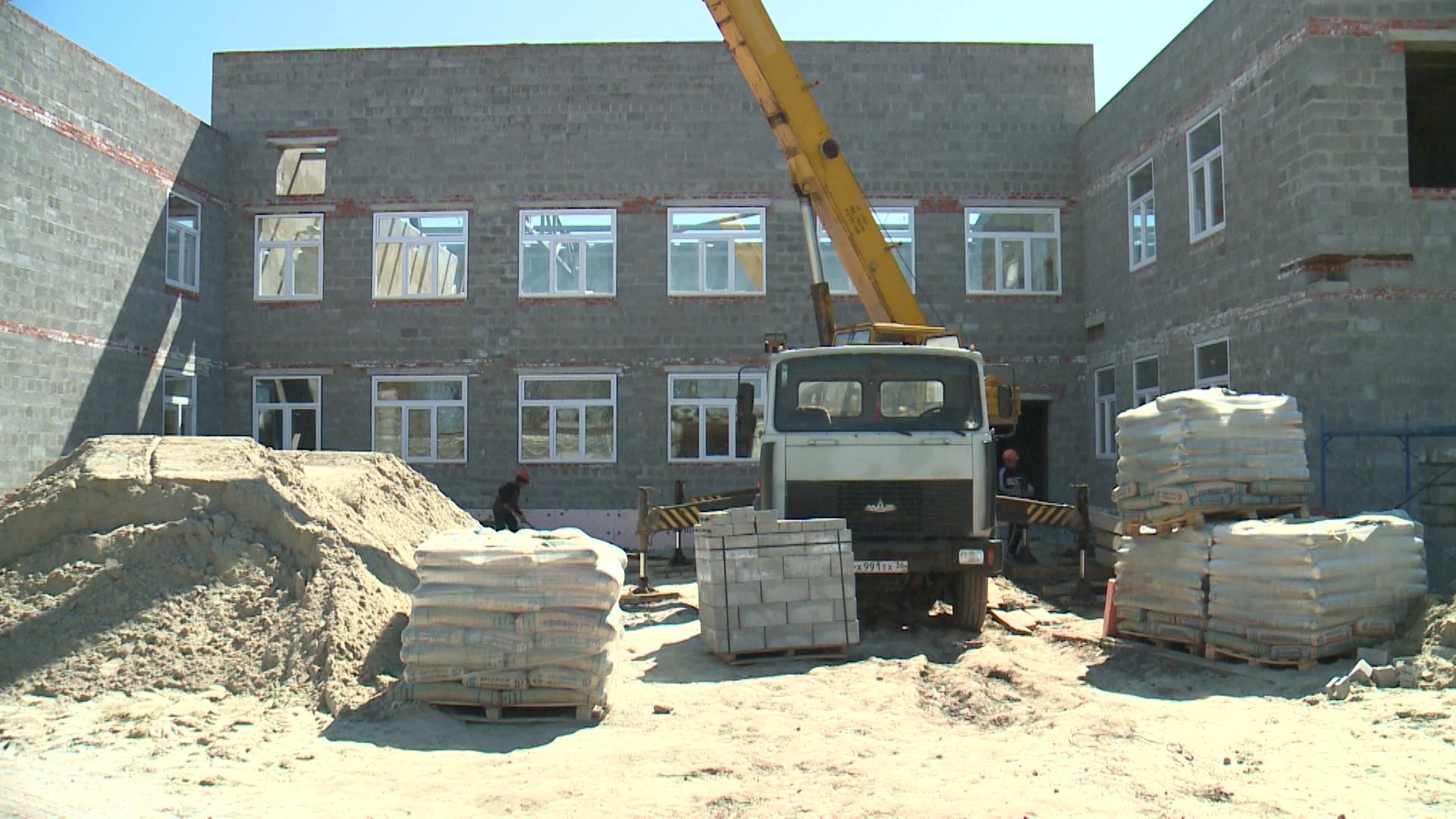 Грайворон бетон бетон в столбище