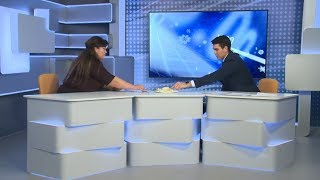 devushki-belgoroda-video