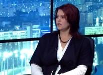 «Знающие люди» Наталья Скляренко (21.08.2015)